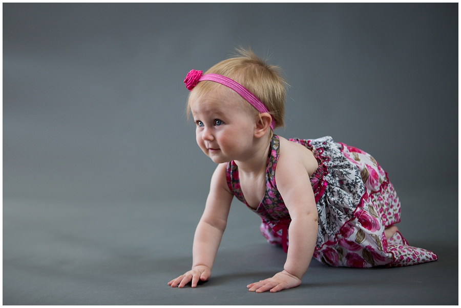 Albany Baby Photographer-3.jpg