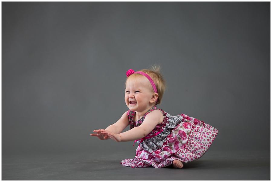 Albany Baby Photographer-5.jpg