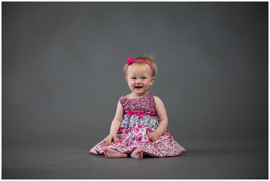 Albany Baby Photographer-4.jpg