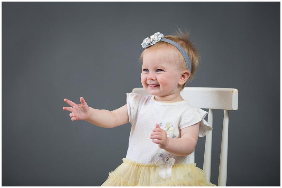 Albany Baby Photographer-6.jpg