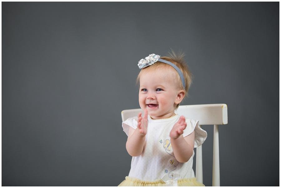 Albany Baby Photographer-7.jpg