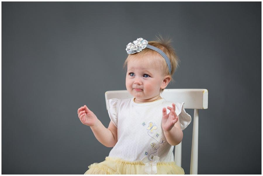 Albany Baby Photographer-8.jpg
