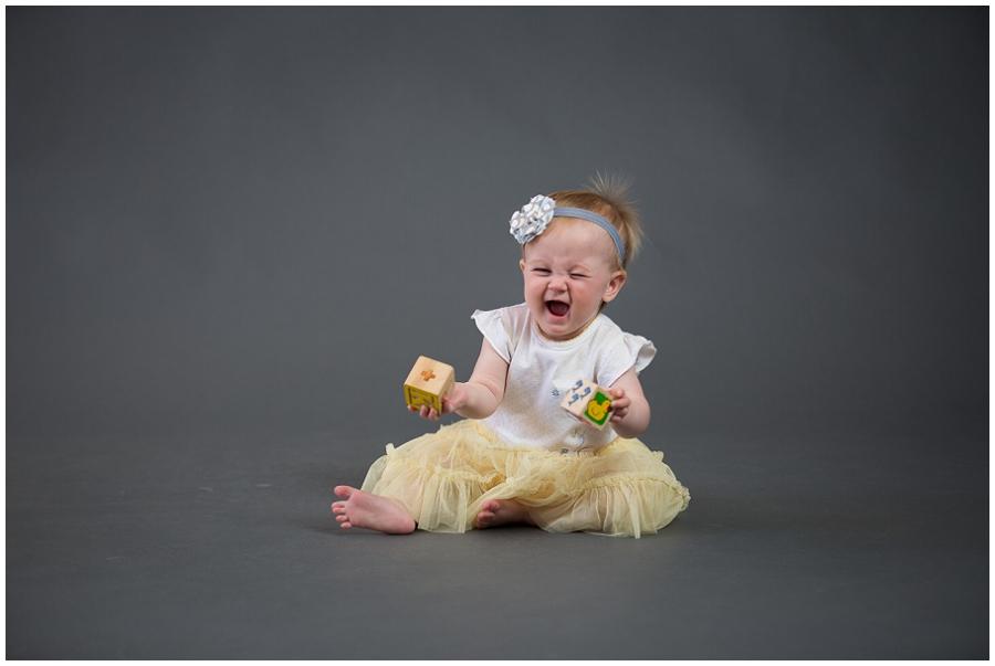 Albany Baby Photographer-9.jpg