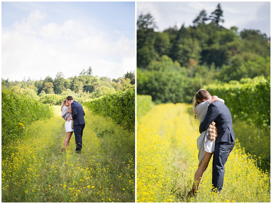 Wedding Proposal at Rex Hill Winery-33.jpg