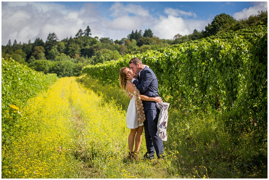 Wedding Proposal at Rex Hill Winery-68.jpg