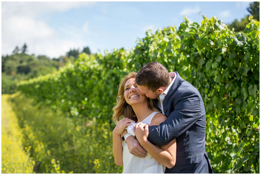 Wedding Proposal at Rex Hill Winery-88.jpg