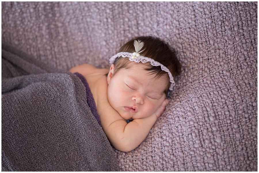 Albany Newborn Photographer-3106.jpg