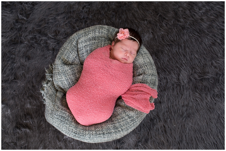Albany Newborn Photographer-2938.jpg