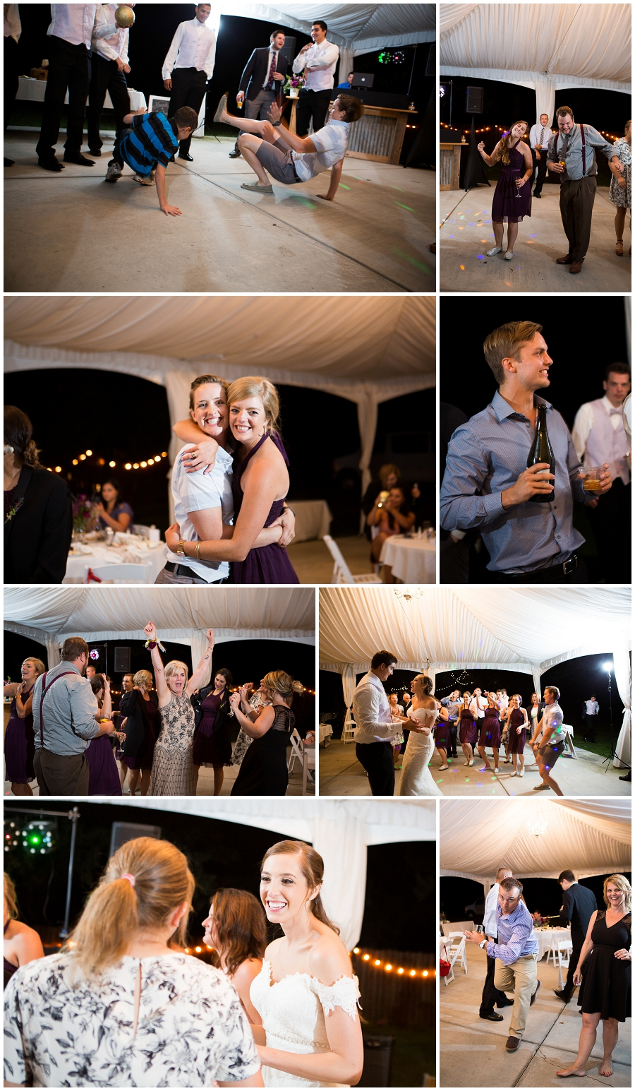Stewart Family Farm Wedding-2114.jpg
