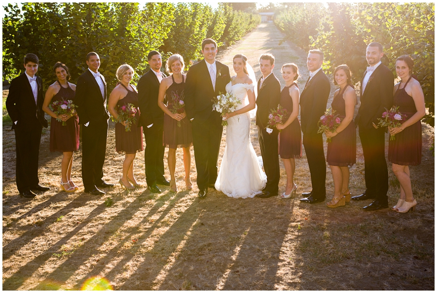 Stewart Family Farm Wedding-1413.jpg