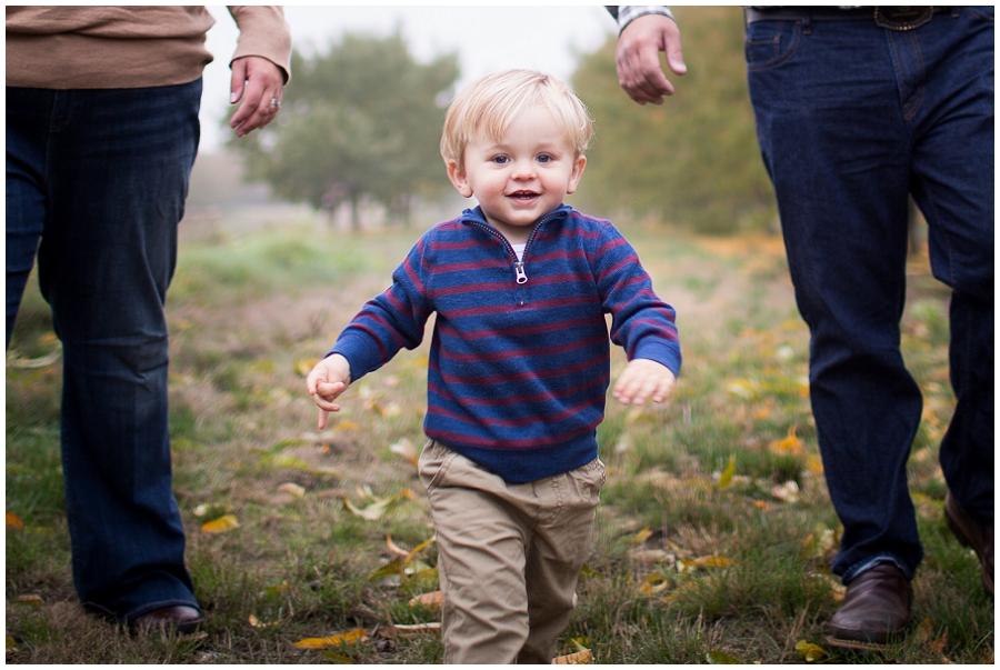 Stayton Family Photographer-7966.JPG
