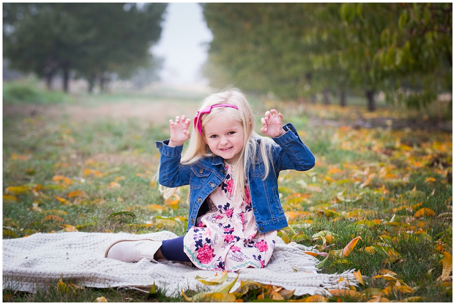 Stayton Family Photographer-7902.JPG