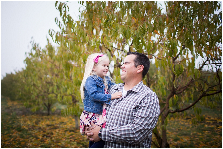 Stayton Family Photographer-7946.JPG