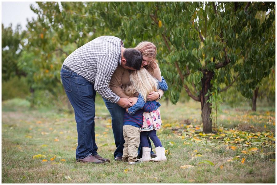 Stayton Family Photographer-8201.JPG