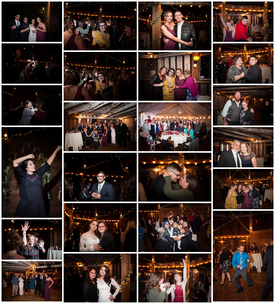 Cornelius Pass Roadhouse McMenamins Wedding-8145.JPG