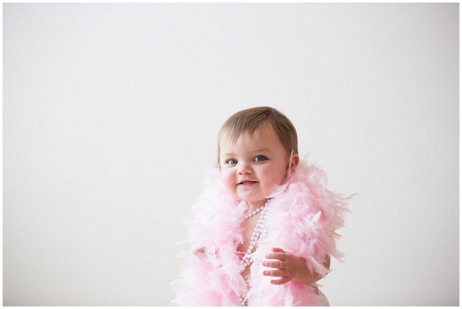 First Birthday Photographer-1043.JPG
