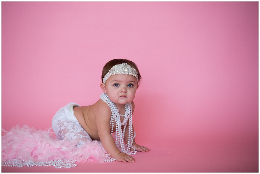 First Birthday Photographer-1086.JPG