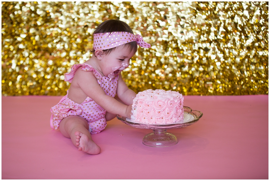 First Birthday Photographer-1269.JPG
