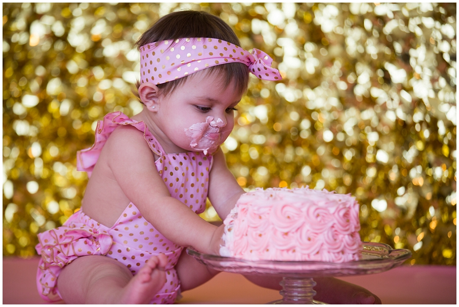 First Birthday Photographer-1281.JPG