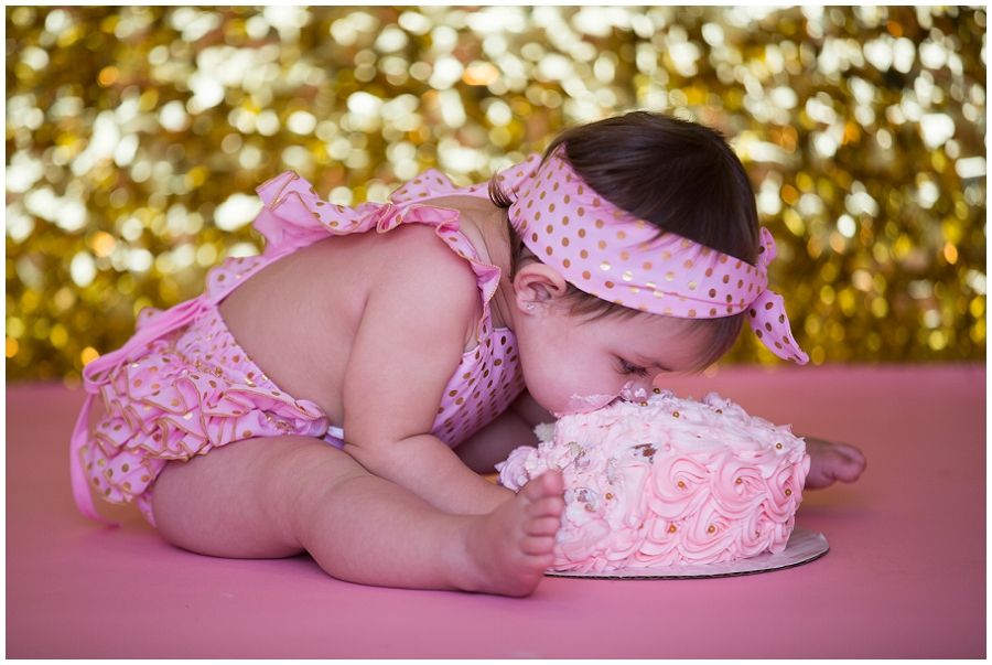 First Birthday Photographer-1300.JPG