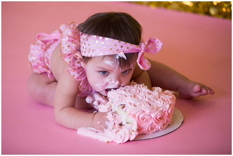 First Birthday Photographer-1326.JPG