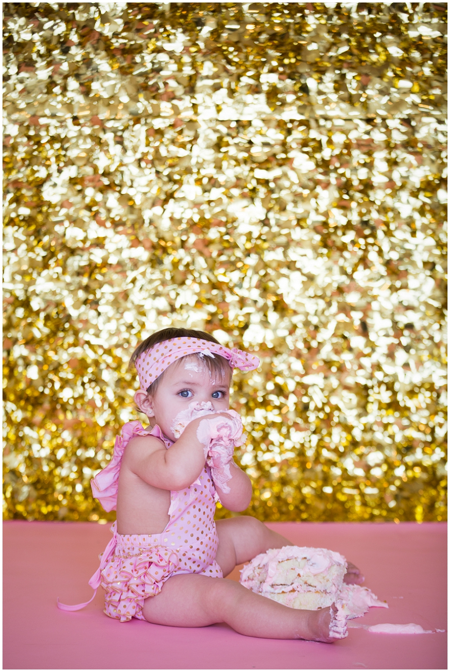 First Birthday Photographer-1352.JPG