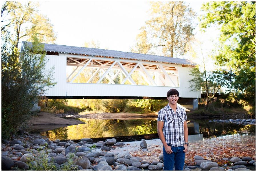 West Albany High School Senior Portraits-3603.JPG