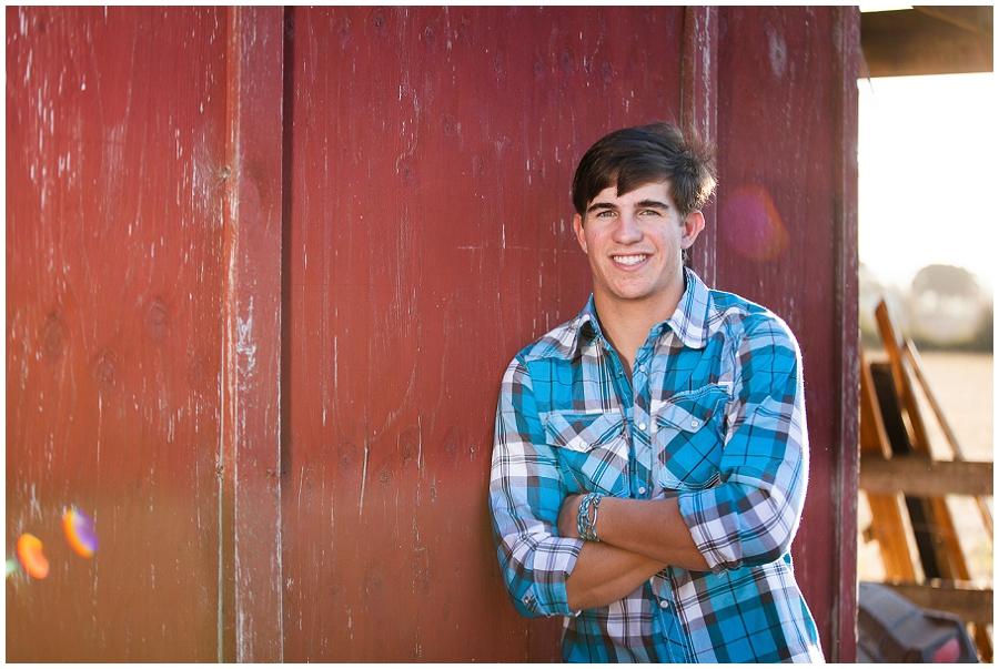 West Albany High School Senior Portraits-3657.JPG