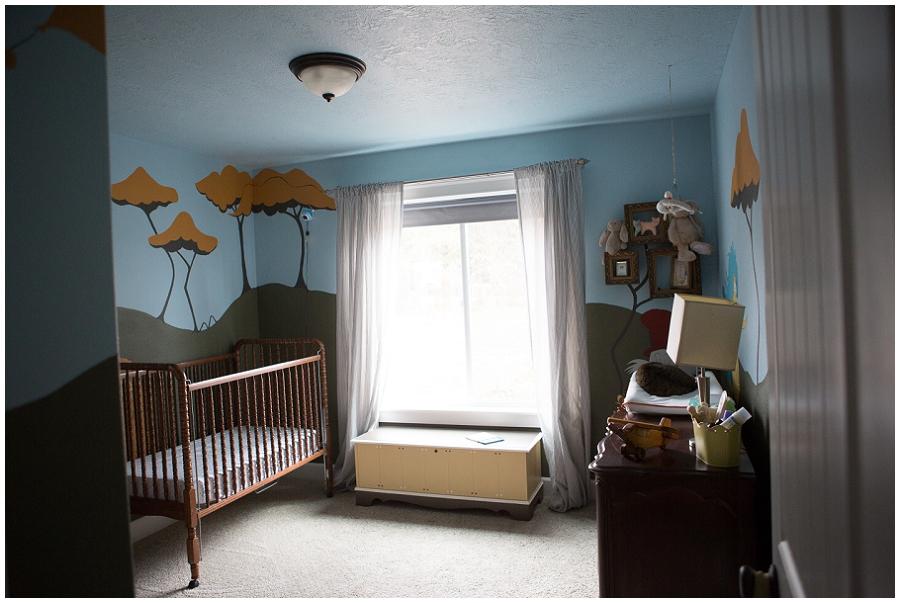 0 Months - Nursery-2481.JPG