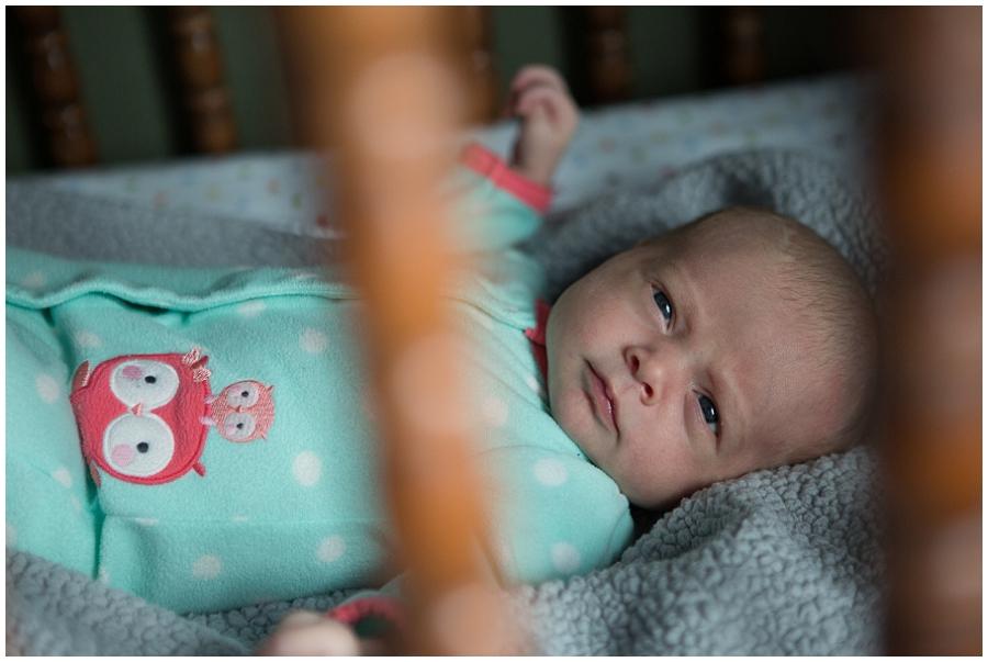 0 Months - Nursery-2492.JPG