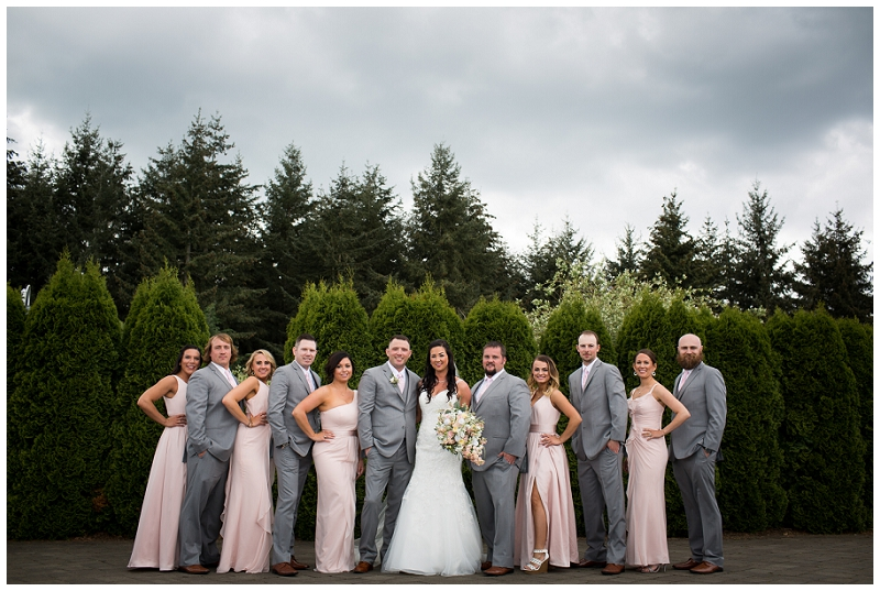 Oregon Garden Wedding-9801.JPG