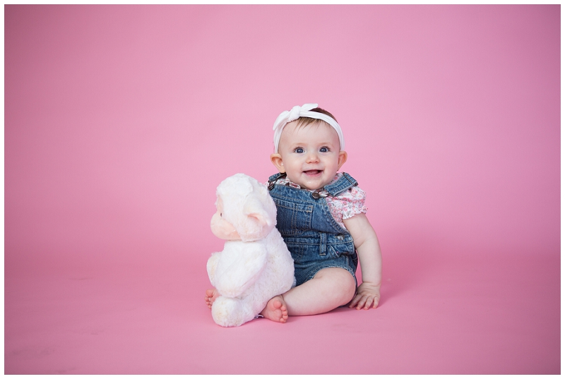 Salem Toddler Portraits-6774.JPG