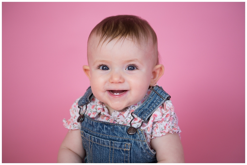 Salem Toddler Portraits-6790.JPG