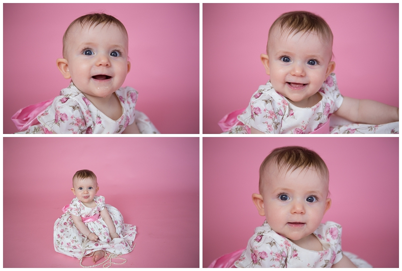 Salem Toddler Portraits-6824.JPG