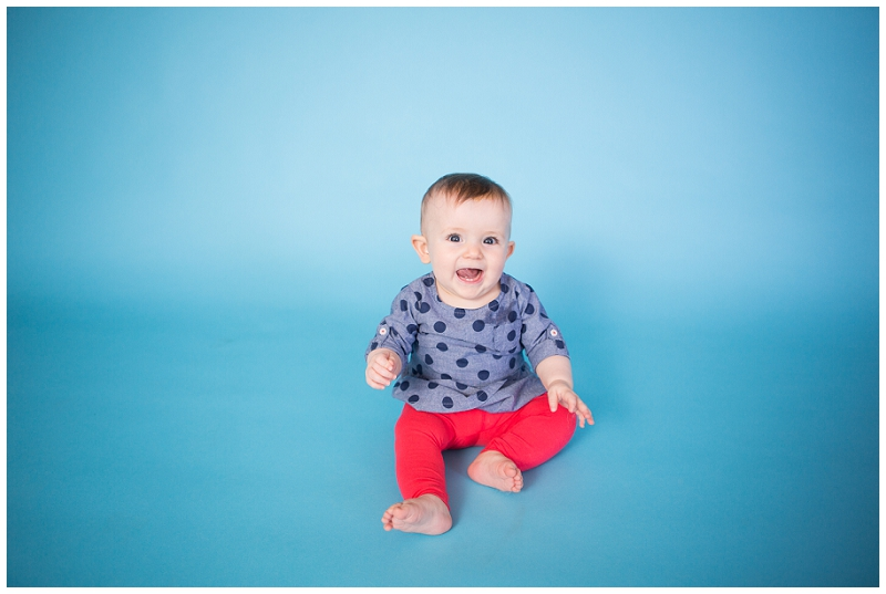 Salem Toddler Portraits-6974.JPG