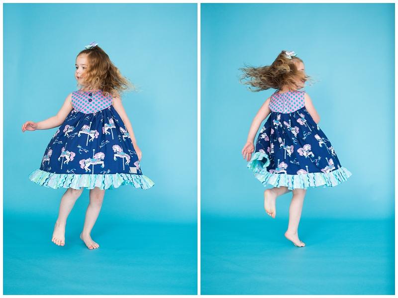 Salem Ballerina Portraits-6457.JPG