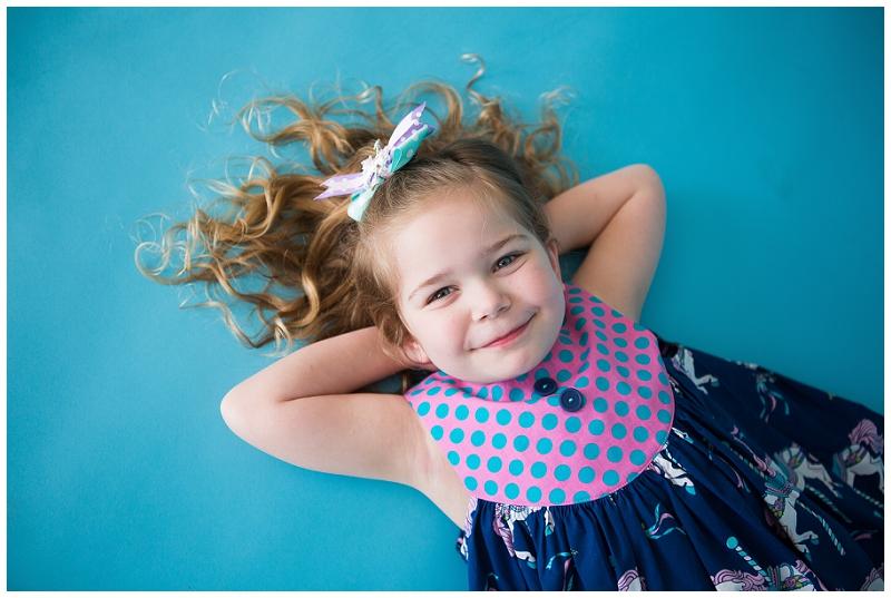 Salem Ballerina Portraits-6493.JPG