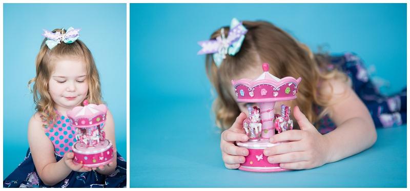 Salem Ballerina Portraits-6530.JPG