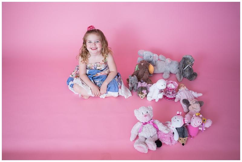 Salem Ballerina Portraits-6604.JPG