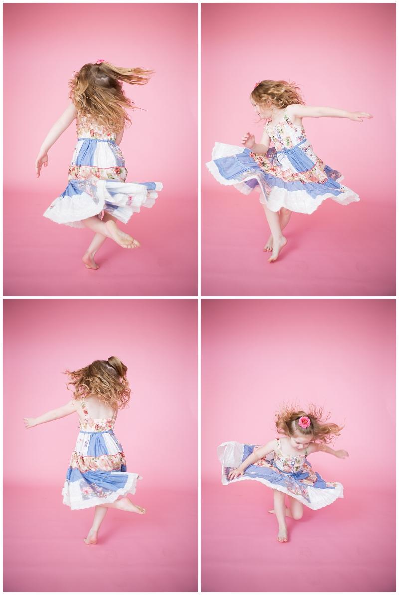 Salem Ballerina Portraits-6629.JPG
