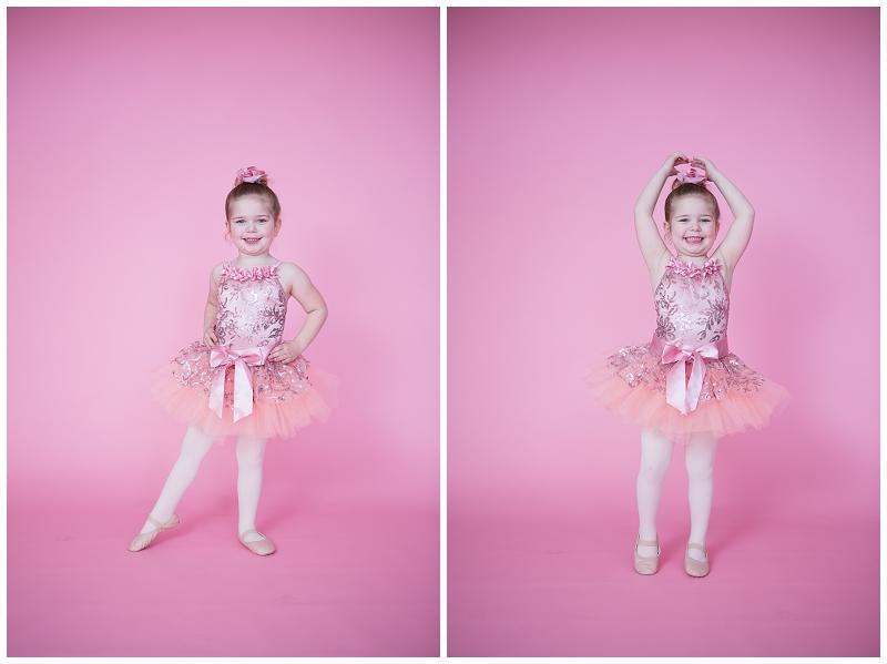 Salem Ballerina Portraits-6663.JPG