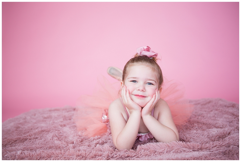Salem Ballerina Portraits-6685.JPG