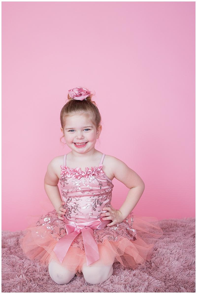 Salem Ballerina Portraits-6706.JPG