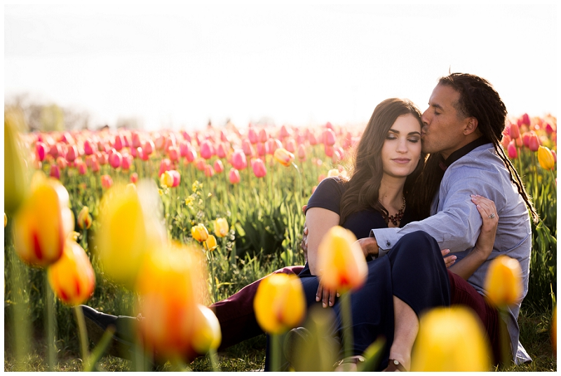 portland engagement and wedding photographer-7710.JPG