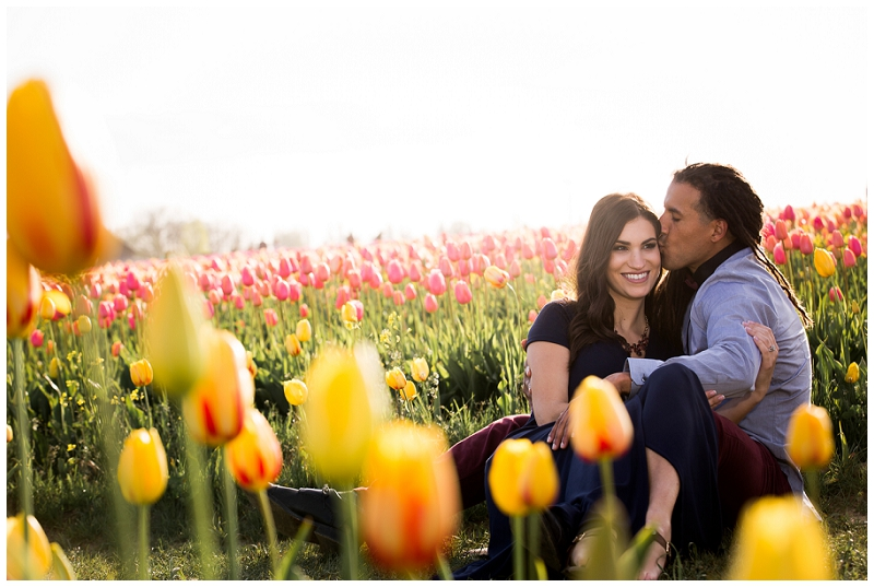 portland engagement and wedding photographer-7704.JPG