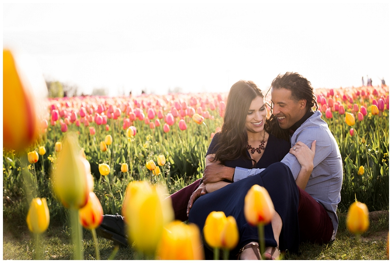 portland engagement and wedding photographer-7684.JPG