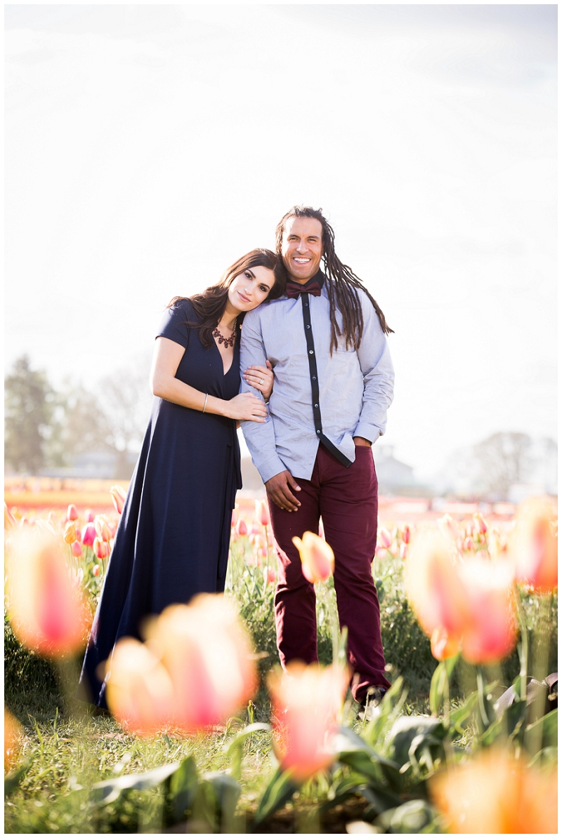 portland engagement and wedding photographer-7657.JPG
