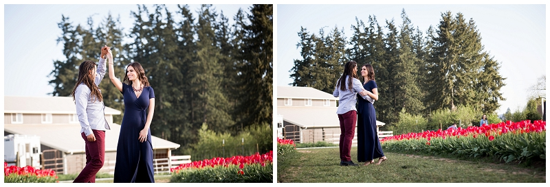 portland engagement and wedding photographer-7634.JPG