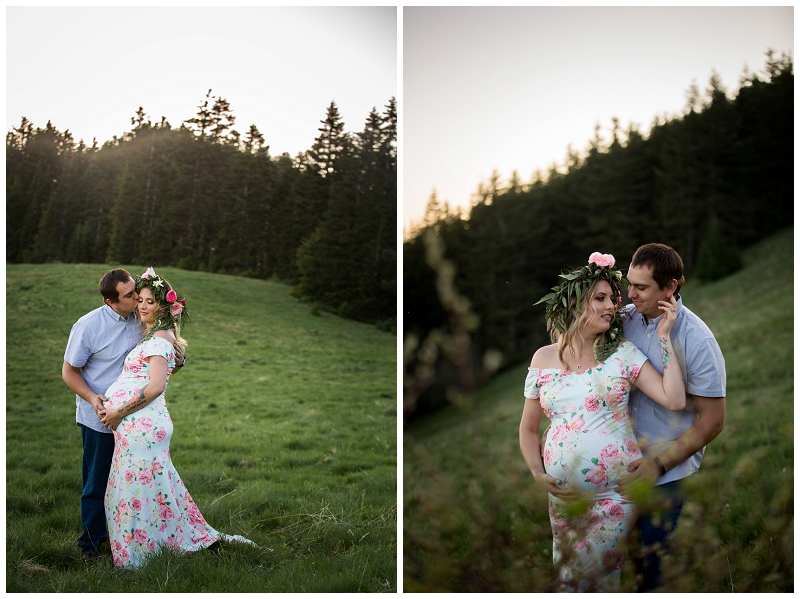 Emily Hall Photography - Maternity Portraits-0718.JPG