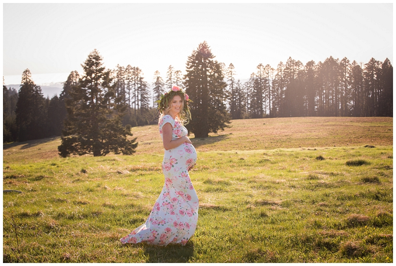 Emily Hall Photography - Maternity Portraits-0591.JPG